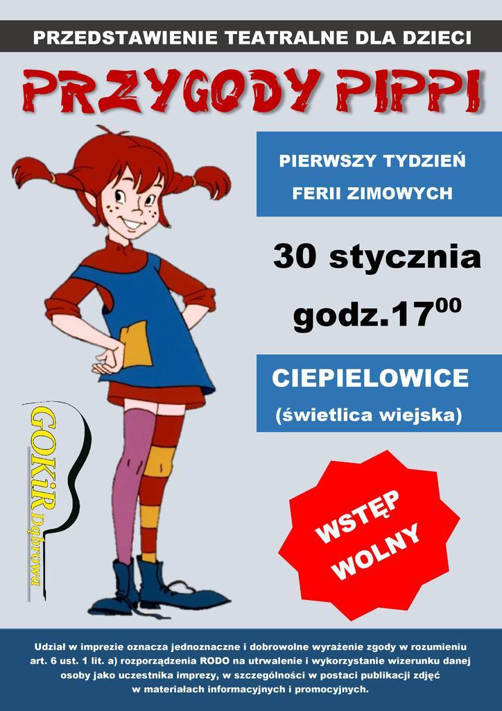 Plakat-pippi-page-001.jpeg