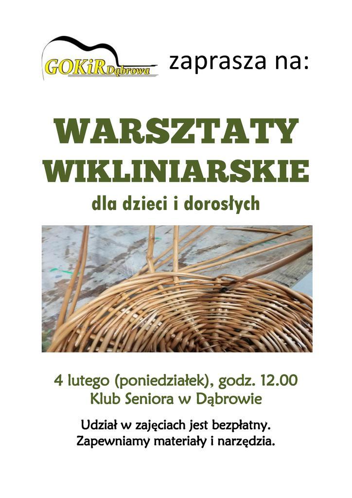 plakat_wiklina-page-001.jpeg