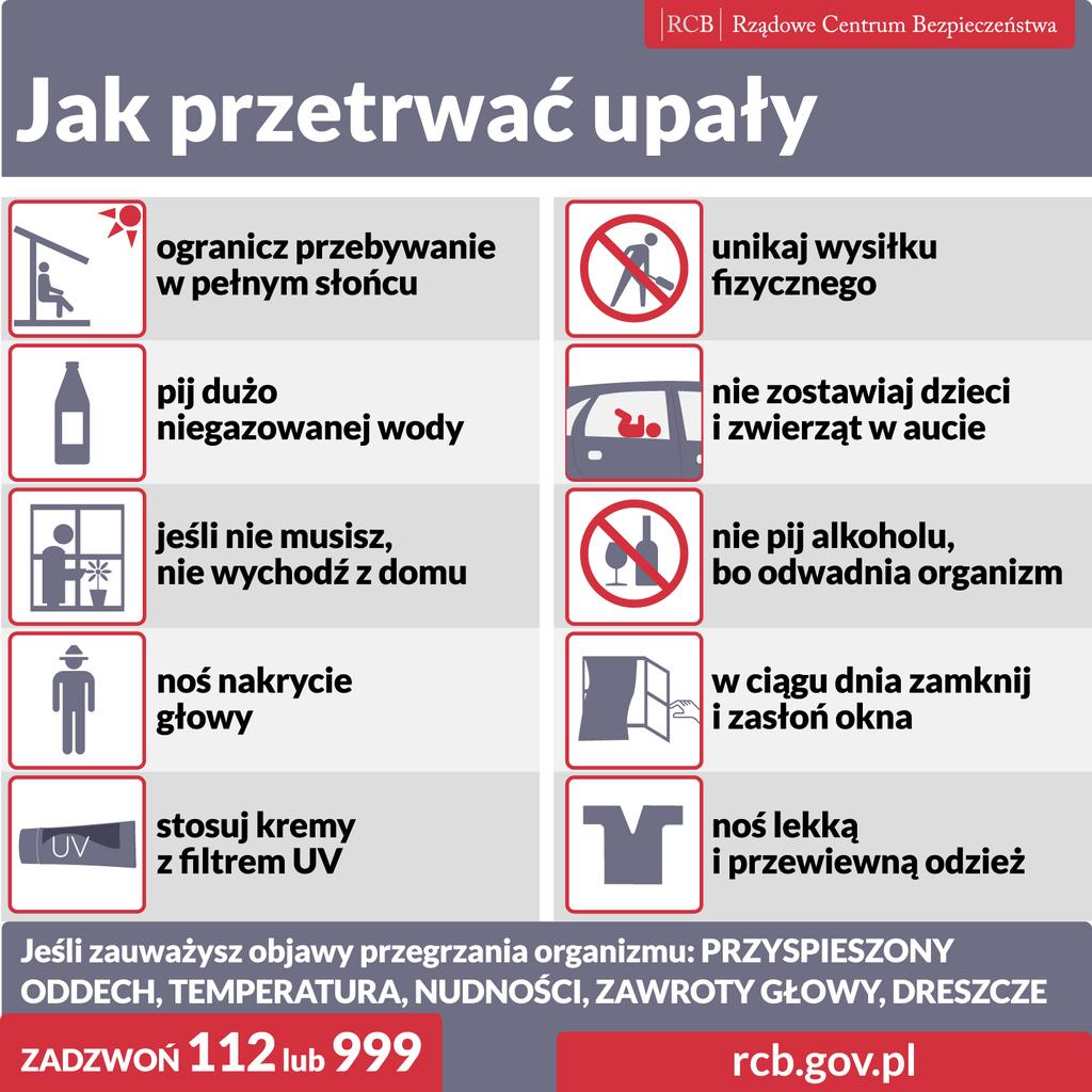 RCB_BEZP_UPALY_1.jpeg