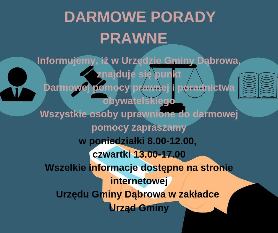 Kopia DARMOWE PORADY PRAWNE.png