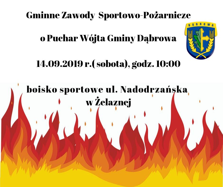 zawody pożarnicze.png