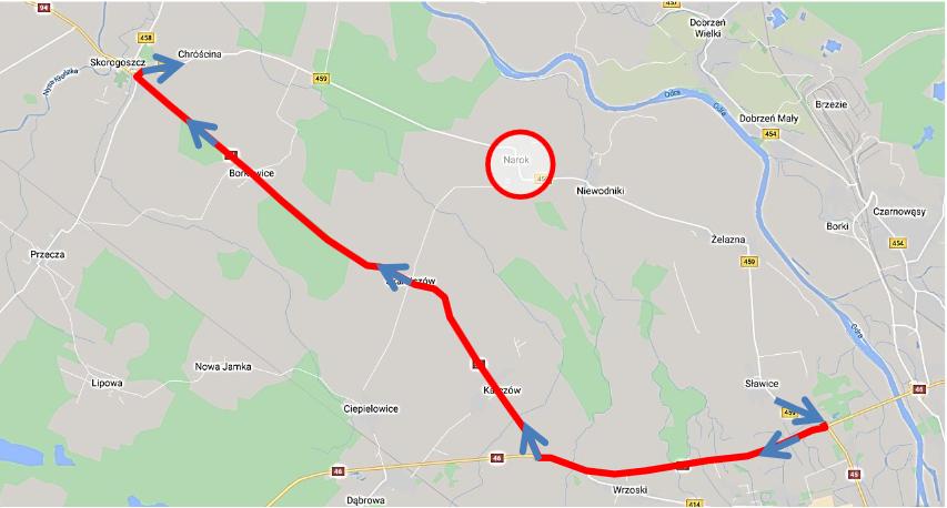mapa kasia.png