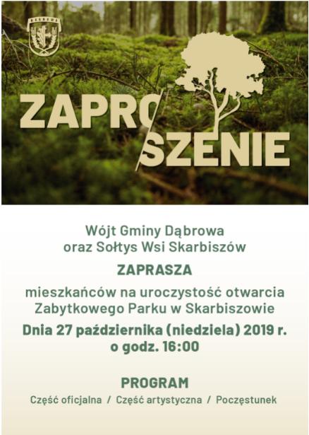 skarbiszów.png