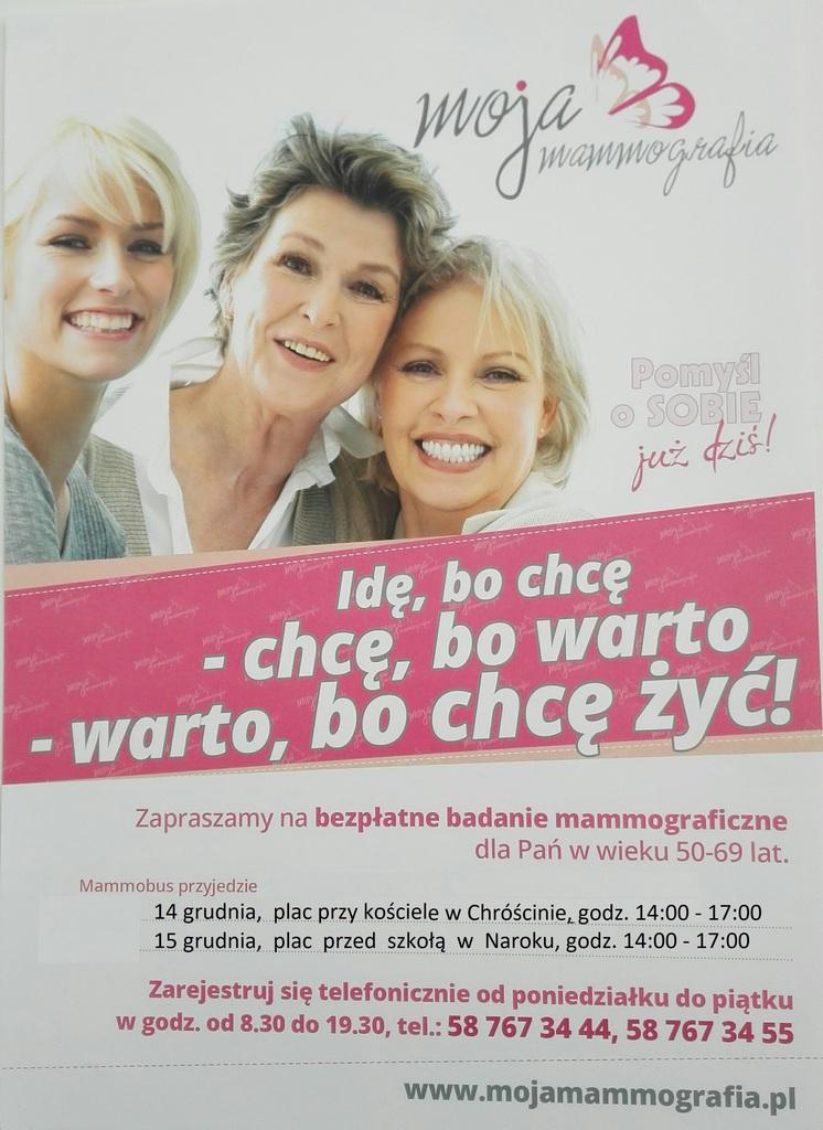 plakat mammografia ogólny poprawiony.jpeg