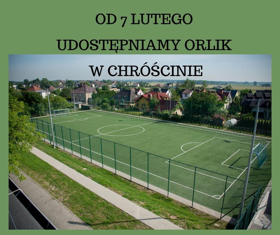 ORLIK W CHRÓŚCINIE.png