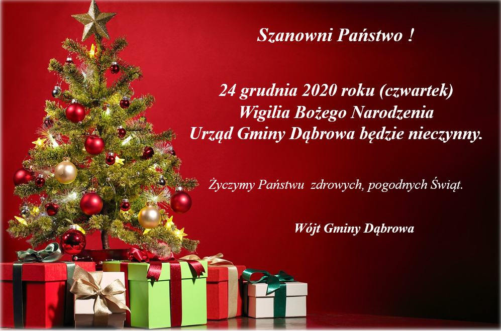 wigilia.png