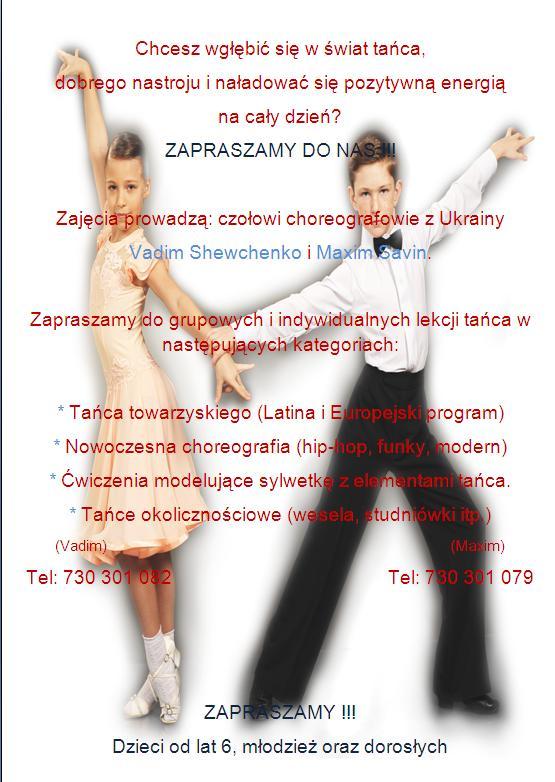 vadim_tańce.jpeg