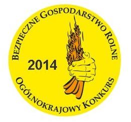 logo BGR 2014 białe (2).jpeg