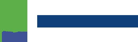 logo_wfoś.png