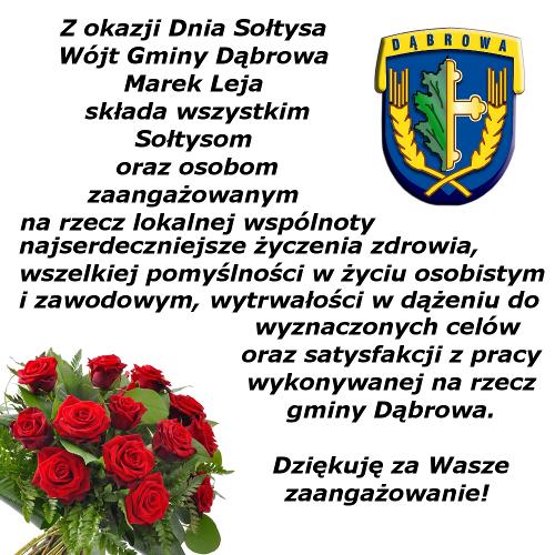 Życzenia_Dzień_Sołtysa.jpeg