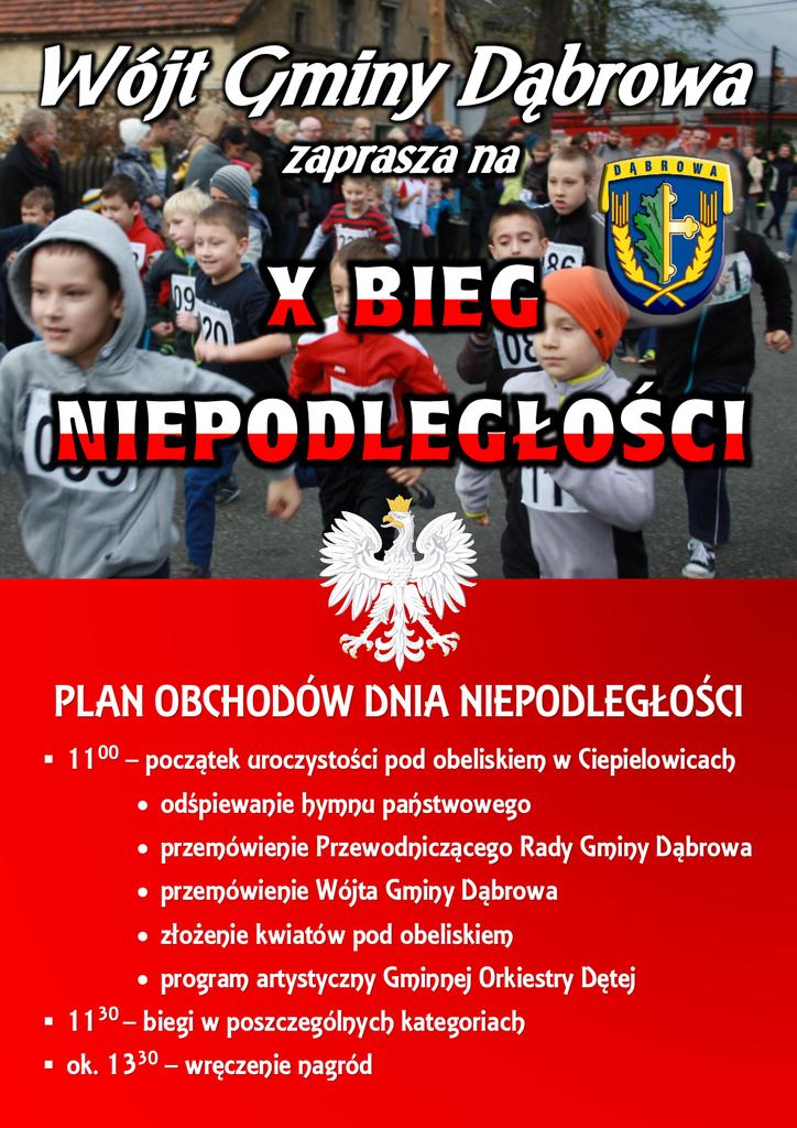 Plakat Bieg Niepodległości.jpeg