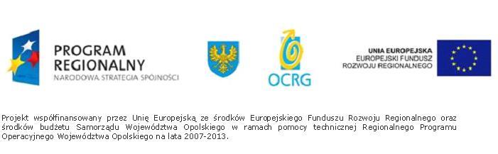 logotypy rpo.jpeg