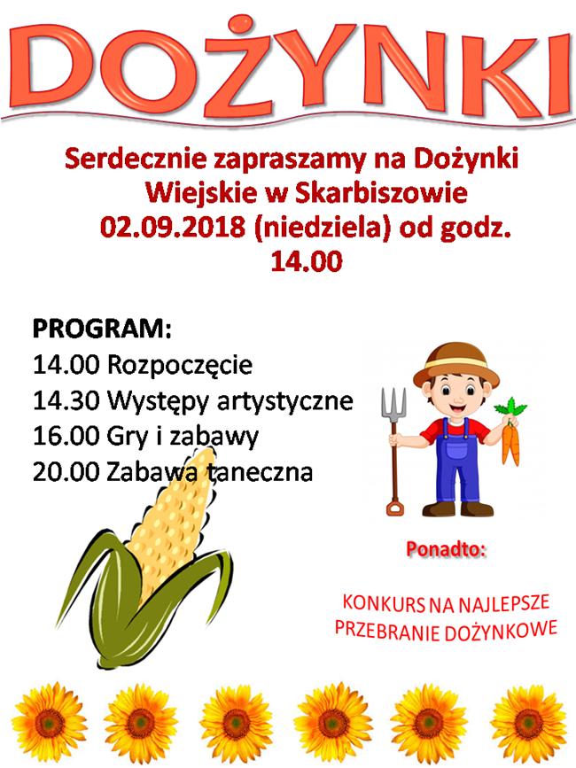 dozynki_skarbiszow_m.png