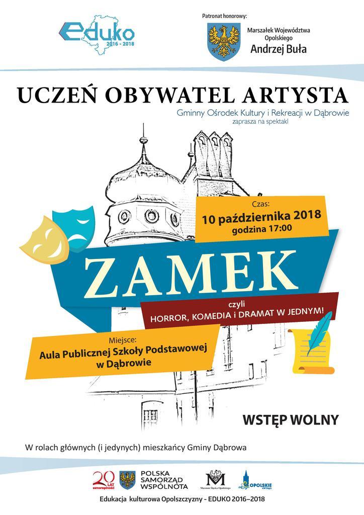 eduko_ulotka a4-page-001.jpeg