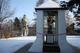 Galeria Nepomucen Dabrowa 1