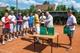 Galeria Turniej_tenis Karczów 2013