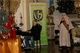 Galeria Konkurs Narok 2014