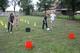 Galeria piknik w siedliskach