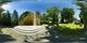 Galeria kościół chróscina_panorama