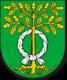 506px-POL_gmina_Dąbrowa_(powiat_mogileński)_COA_svg.png