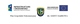 logoPGN.jpeg