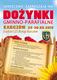 Plakat_Dozynki_A3 copy.jpeg