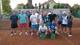 Galeria tenis karczów 2015