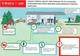 Uwaga ASF! Zasady, których należy przestrzegać w celu ochrony gospodarstwa przed wirusem ASF