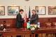 Galeria umowa o współpracy