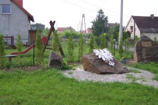 Galeria Ciepielowice 2012