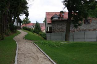 Galeria 2. Dąbrowa 2010