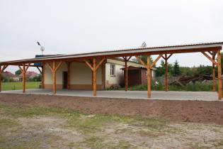 Galeria Mechnice 2012