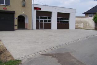 Galeria Sławice 2012