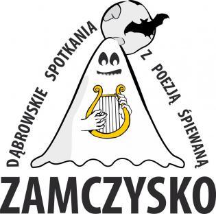 zamczysko_poezjaspiewana_logo_kol.jpeg