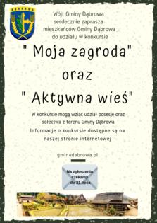 MOJA ZAGRODA 31 LIPCA.png