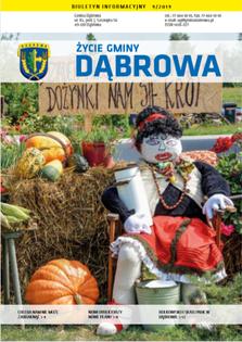 życie gminy wrzesień.png