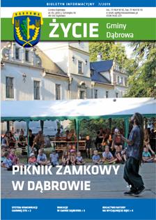 życie gminy lipiec.png