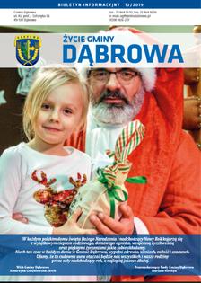 Życie Gminy Dąbrowa grudzień 2019.png