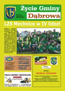 życie gminy 2014, czerwiec.png