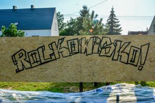 Galeria Rollkowisko