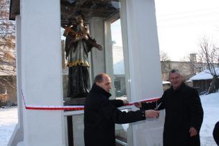 Galeria Nepomucen Dąbrowa