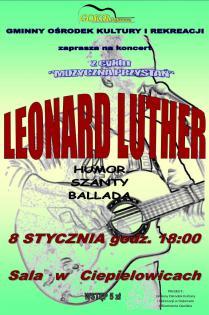 Luther koncert kolor.jpeg