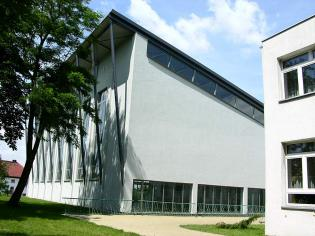 Galeria chroscina1