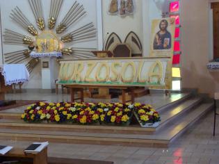 Galeria Wrzosola 2013