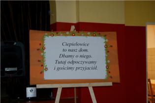 Galeria Ciepielowice_konkurs UM