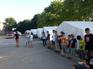 Galeria OSP_Obóz_Lengede