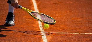 tenis-ziemny1.jpeg
