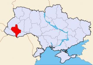 mapa-pogl-8x6.jpeg