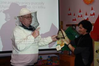 Galeria pszczelarz_narok przedszkole