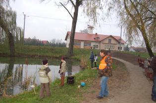 Galeria Wrzoski_Działaj Lokalnie